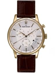 Наручные часы Claude Bernard 01002-37RAIR