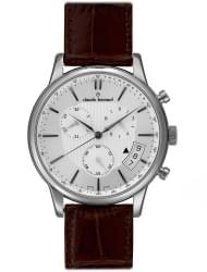 Наручные часы Claude Bernard 01002-3AIN