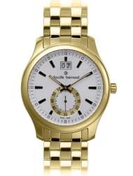 Наручные часы Claude Bernard 64003-37JAID