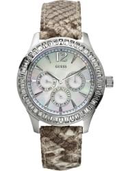 Наручные часы Guess W14033L1