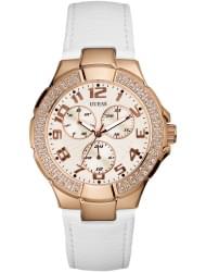 Наручные часы Guess W12575L1