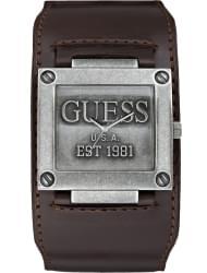 Наручные часы Guess W90025G1