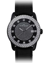 Наручные часы Claude Bernard 70161-37NAPNINP