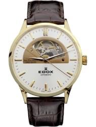 Наручные часы Edox 85006-37RAIR