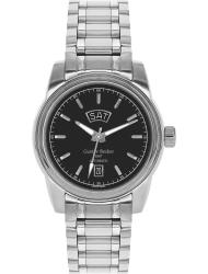 Наручные часы Gustav Becker GB1612-0012