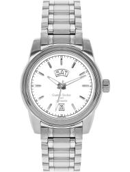 Наручные часы Gustav Becker GB1612-0042