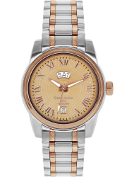 Наручные часы Gustav Becker GB1612-0362