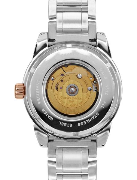 Наручные часы Gustav Becker GB1612-0362 - фото № 2