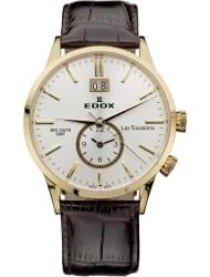 Наручные часы Edox 62003-37RAIR