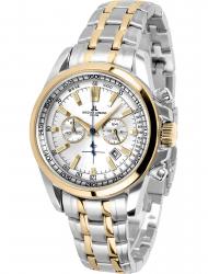 Наручные часы Jacques Lemans 1-1117HN