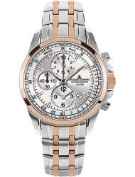 Наручные часы Jacques Lemans 1-1471C