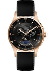 Наручные часы Jacques Lemans 1-1447C