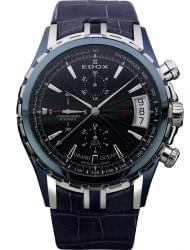 Наручные часы Edox 01201-357BBUIN