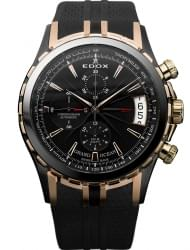 Наручные часы Edox 01201-357RNNIR