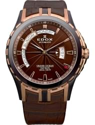 Наручные часы Edox 83006-357BRRBRIR