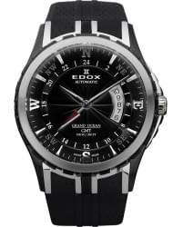 Наручные часы Edox 93004-357NNIN