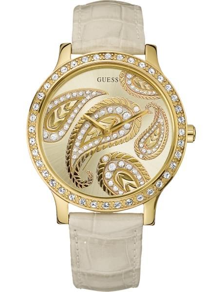 Наручные часы Guess Гесс - купить по доступной цене