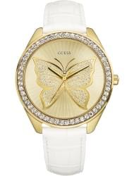 Наручные часы Guess W10201L1