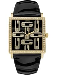 Наручные часы Guess W10202L1