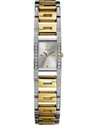 Наручные часы Guess W10207L1