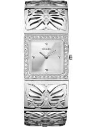 Наручные часы Guess W10542L1