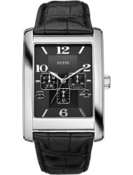 Наручные часы Guess W10545G1
