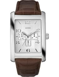 Наручные часы Guess W10545G2