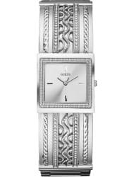 Наручные часы Guess W11096L1