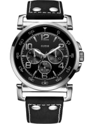 Наручные часы Guess W11099G1