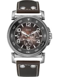 Наручные часы Guess W11099G2