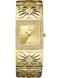 Наручные часы Guess W11533L1