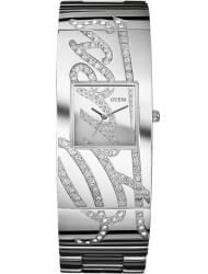 Наручные часы Guess W12063L1