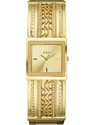 Наручные часы Guess W12586L1