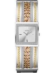 Наручные часы Guess W12586L2