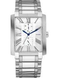 Наручные часы Guess W13531G1