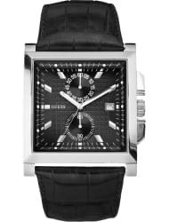 Наручные часы Guess W14037G1