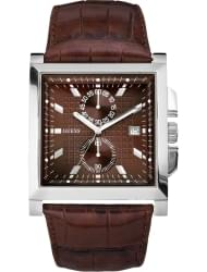 Наручные часы Guess W14037G2