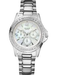Наручные часы Guess W14038L1