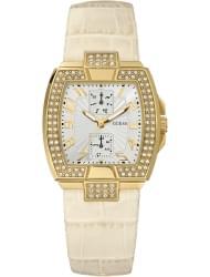 Наручные часы Guess W14525L1