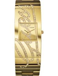 Наручные часы Guess W15052L1