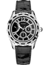 Наручные часы Guess W15054L2
