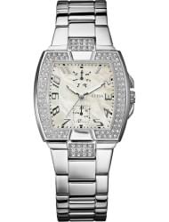 Наручные часы Guess W15055L1