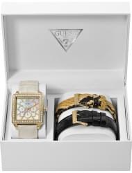 Наручные часы Guess W15057L1