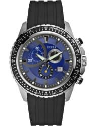 Наручные часы Guess W16545G3