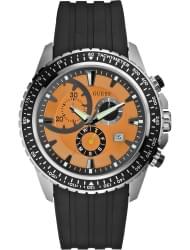 Наручные часы Guess W16545G4