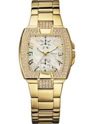 Наручные часы Guess W16557L1
