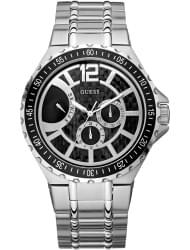 Наручные часы Guess W17522G1