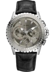 Наручные часы Guess W17523G1
