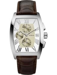 Наручные часы Guess W17524G1