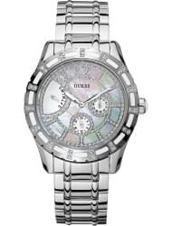 Наручные часы Guess W17527L1